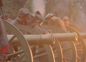 http://www.ronmaxwell.com/wp-content/uploads/G+G-cannons-firing.jpg