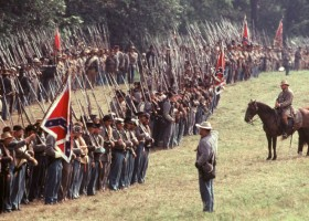 http://www.ronmaxwell.com/wp-content/uploads/Gettysburg-Movie-110-army.jpg