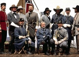 http://www.ronmaxwell.com/wp-content/uploads/confederate-officers1.jpg