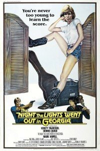 lights-out-poster400