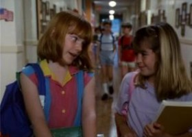 http://www.ronmaxwell.com/wp-content/uploads/parent-trap-ii-5.jpg